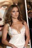 Jennifer Lopez Photo 2