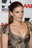 Kate Mara Photo 2