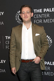 Photos From 2017 PaleyLive LA -