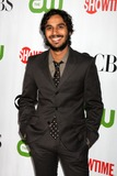 Kunal Nayyar Photo 2