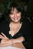 Angela Cartwright Photo 2