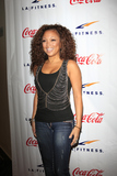Chante Moore,Chant Moore Photo - Andy Comeau Dawn Lewis