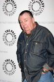 Troy Evans Photo - LOS ANGELES - SEP 13  Troy Evans at the PaleyFest Fall Flashback - China Beach  at Paley Center For Media on September 13 2013 in Beverly Hills CA