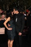 Alex Meraz Photo - Twilight Breaking Dawn Part 1 World Premiere
