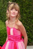 Bella Thorne Photo 2