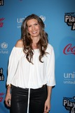Christina Zilber Photo - UNICEF Playlist With The A-List Concert