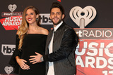 Thomas Rhett Photo - 2017 iHeart Music Awards