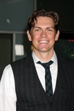 Steve Howey Photo 2