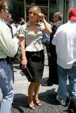 Debbie Matenopoulos Photo 2