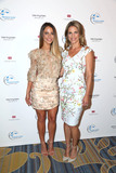 Jessica Lowndes,Natalie Morales Photo - 2017 Womens Guild Cedars-Sinai Annual Spring Luncheon