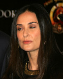 Demi Moore Photo 2
