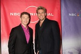 Curtis Stone Photo 2