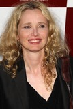 Julie Delpy,July Delpy Photo - To Rome With Love LAFF Premiere