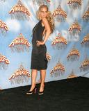 Jessica Simpson Photo 2