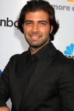 Jencarlos Canela Photo 2