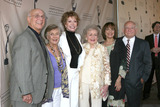 Betty White Photo 2