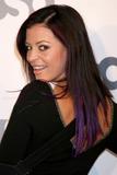 Candice Michelle Photo - USA Network 2008 LA Upfront