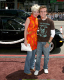 Frankie Muniz Photo 2