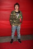 Jake T. Austin Photo 2