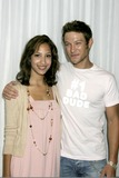 Michael Graziadei Photo 2