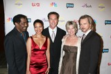 Drake Hogestyn Photo 2