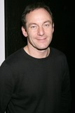 Jason Isaacs Photo 2
