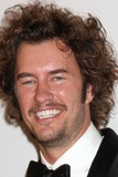 Blake Mycoskie Photo 2