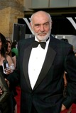 Sean Connery Photo 2