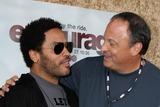 Lenny Kravitz Photo 2