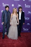 Band Perry Photo - 2012 Academy of Country Music Awards