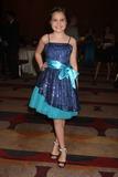 Bailee Madison Photo 2