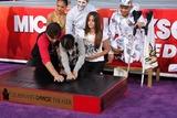 Prince Michael Jackson Photo 2