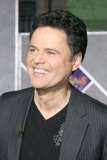 Donny Osmond Photo 2