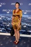Jimmy Choo Photo 2