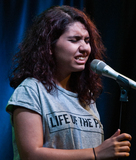 Alessia Cara Photo 2