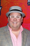 Graham Elliot Photo 2