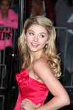 Stefanie Scott Photo - NO STRINGS ATTACHED - Archival Pictures - PHOTOlink - 109128