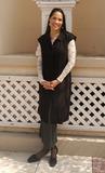Rasheda Ali Photo 2