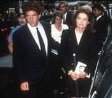 JFK Jr. Photo 2