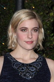 Greta Gerwig Photo - NO STRINGS ATTACHED - Archival Pictures - PHOTOlink - 109128