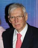 Arthur Blank Photo 1