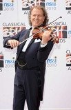 Andre Rieu Photo 2