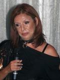 Albita Photo 2