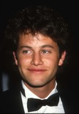 Kirk Cameron Photo 2