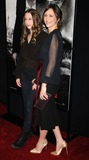 Taissa Farmiga Photo 2