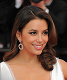 Eva Longoria Photos - Photo by KGC-143starmaxinccomSTAR MAX2012ALL RIGHTS RESERVEDTelephoneFax (212) 995-119651712Eva Longoria at the premiere of De Rouille Et Dos at the 65th Annual Cannes Film Festival(Cannes France)US syndication only