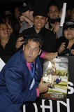 Jeff Tremaine Photo - Bad Grandpa Premiere