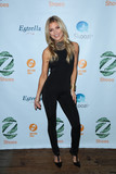 Photos From x Z Shoes Benefit