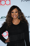 Photos From The 3rd Annual Hollywood Beauty Awards