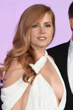 Amy Adams Photo - Arrival Premiere